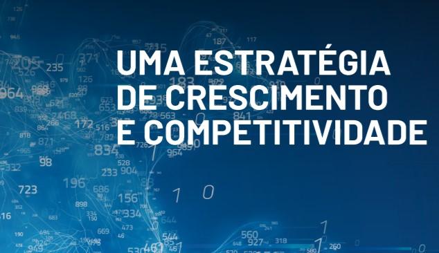 CIP com propostas para crescimento e competitividade